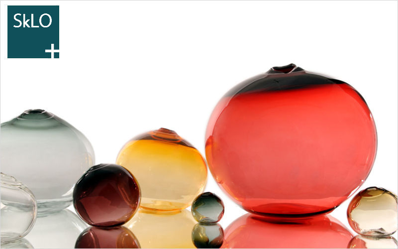 SKLO Decorative ball Balls Decorative Items  |
