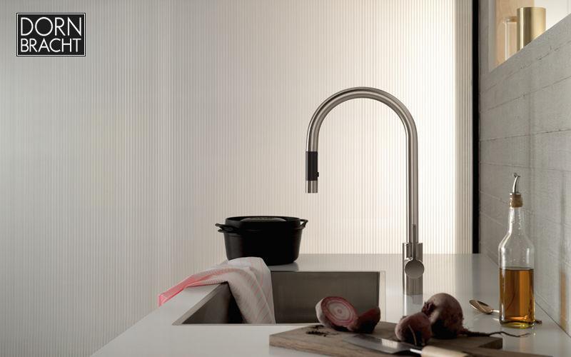 Dornbracht Kitchen mixer tap Kitchen taps Kitchen Equipment  |