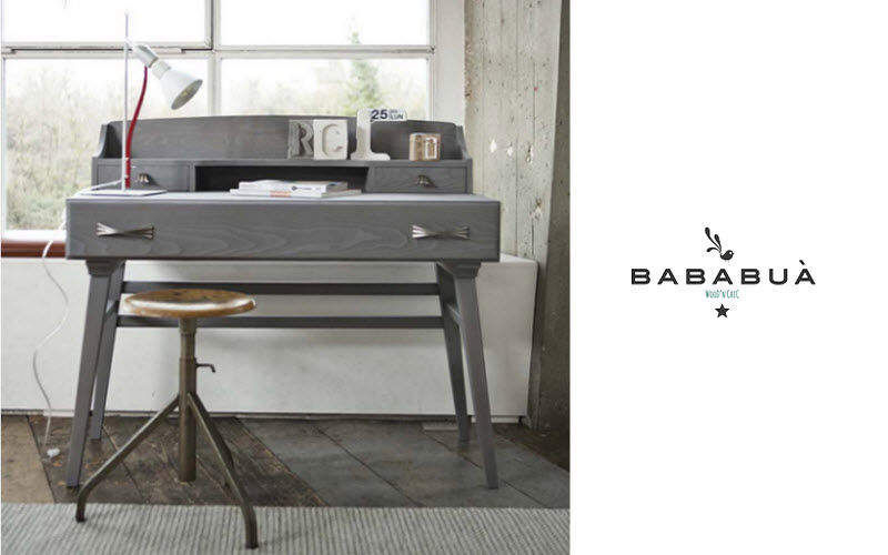 BABABUA Writing cabinet Desks & Tables Office  |