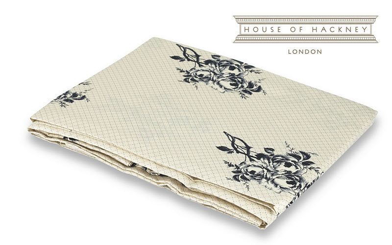 HOUSE OF HACKNEY Flat sheet Sheets Household Linen  |