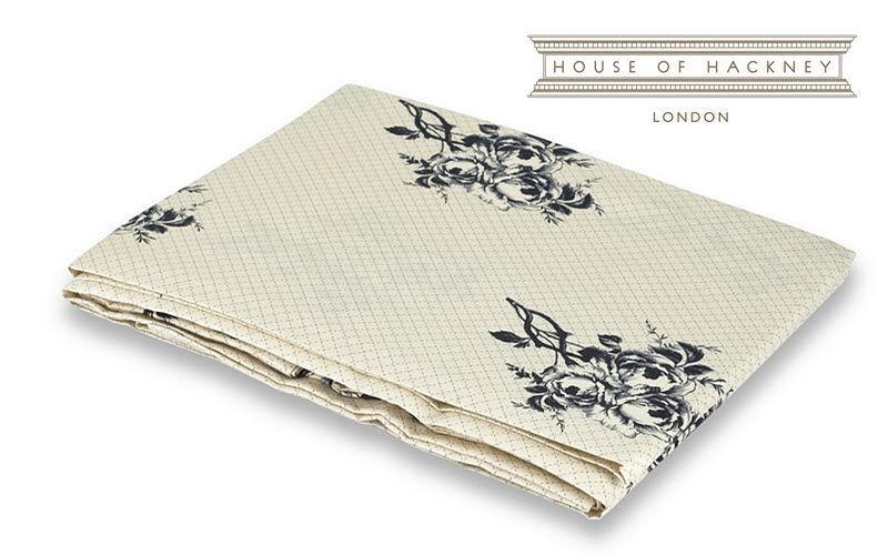 HOUSE OF HACKNEY Flat sheet Sheets Household Linen  |