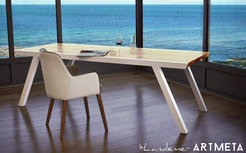 ARMETA Table Desks & Tables Office  |