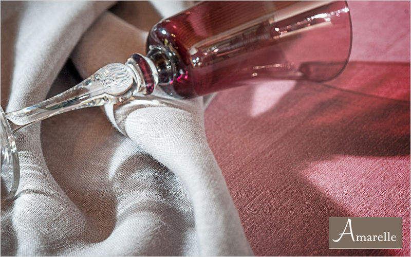 Amarelle Rectangular tablecloth Tablecloths Table Linen  |