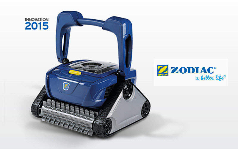 ZODIAC Automatic pool cleaner Cleaning Swimming pools and Spa  |