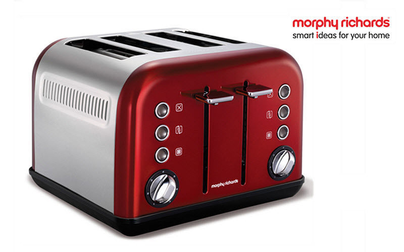 Morphy Richards Toaster Various kitchen and cooking items Cookware   