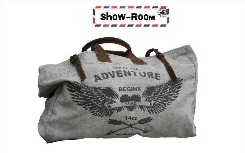 BYROOM Travel bag Luggage Beyond decoration   