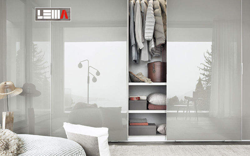 Lema Dressing room Dressing rooms Wardrobe and Accessories  |