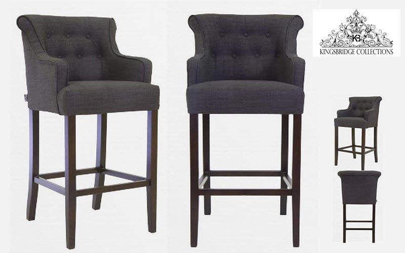 bar chair - chairs | decofinder - Chaise Haute Pour Bar