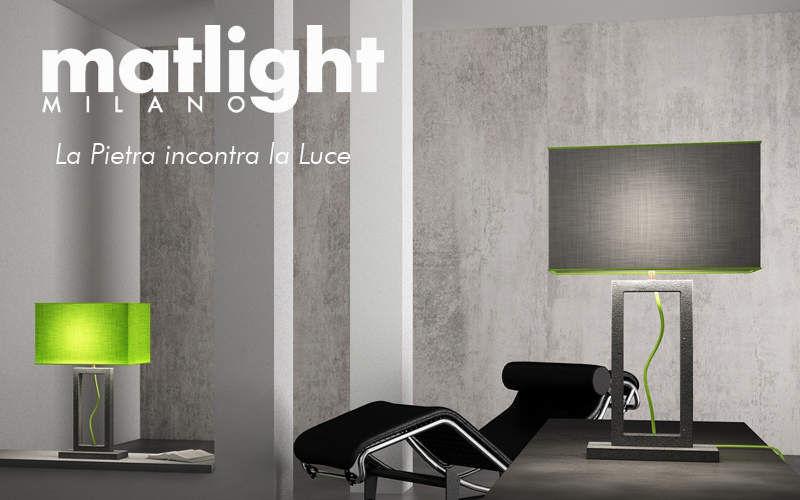 MATLIGHT Milano  |