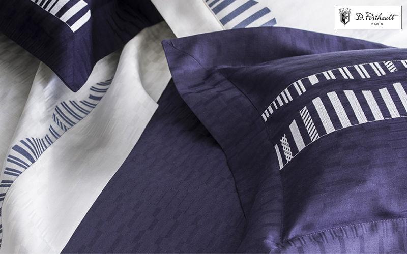 D. Porthault Pillowcase Pillows & pillow-cases Household Linen  |