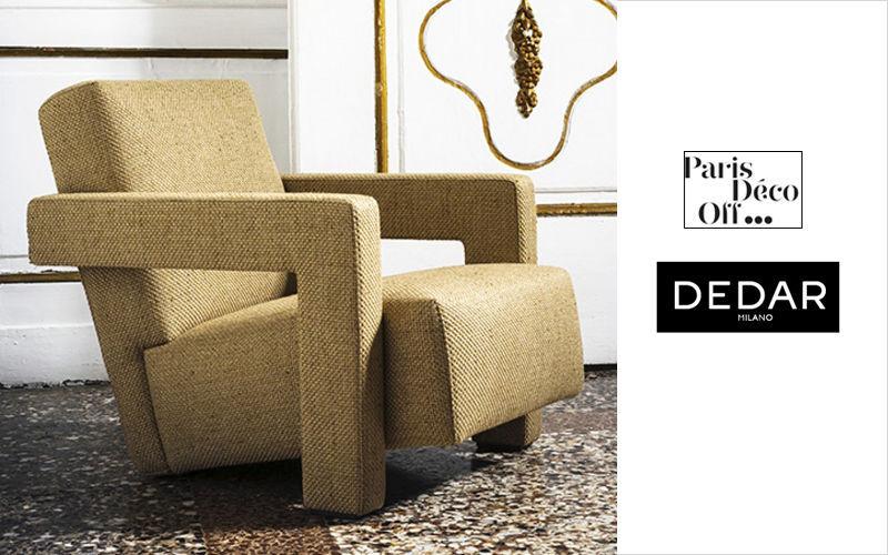 Dedar Furniture fabric Furnishing fabrics Curtains Fabrics Trimmings  |