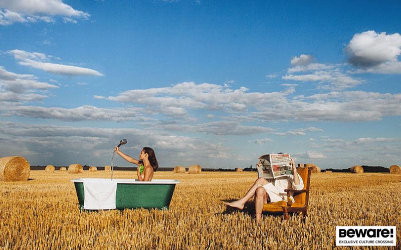 Beware Photography Photographs Art  |