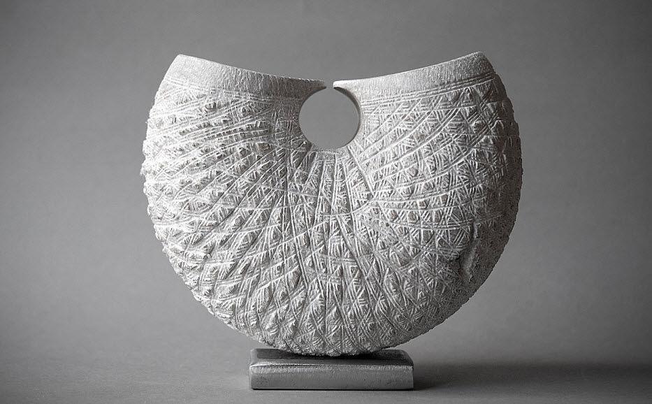BENOIT AVERLY Sculpture Statuary Art  |
