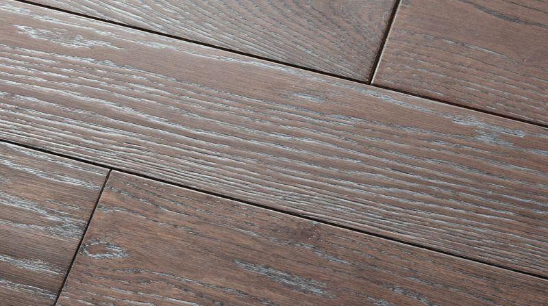 OLD FLOOR ITALY Wooden floor Parquet floors Flooring  |