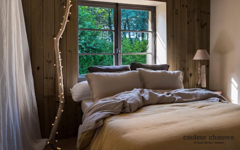 Couleur Chanvre Duvet cover Furniture covers Household Linen  |