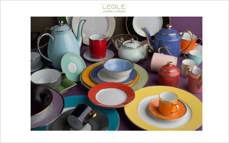 Legle Teapot Coffee and tea pots Crockery  |