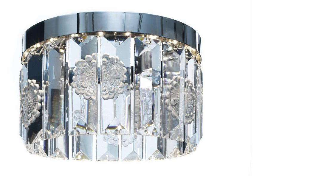 Windfall Ceiling lamp Chandeliers & Hanging lamps Lighting : Indoor  |