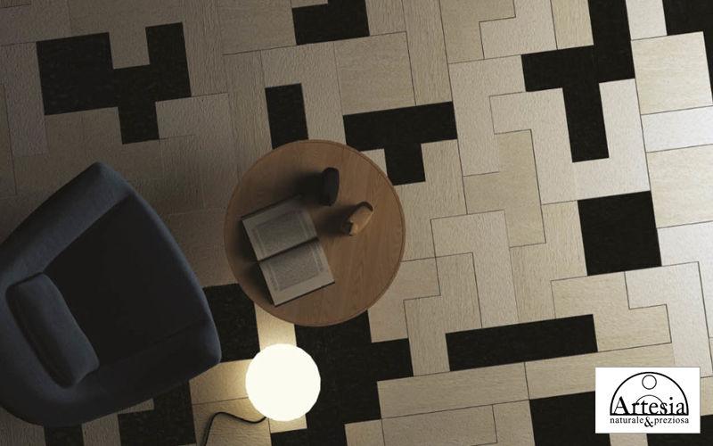 ARTESIA Floor tile Floor tiles Flooring  |