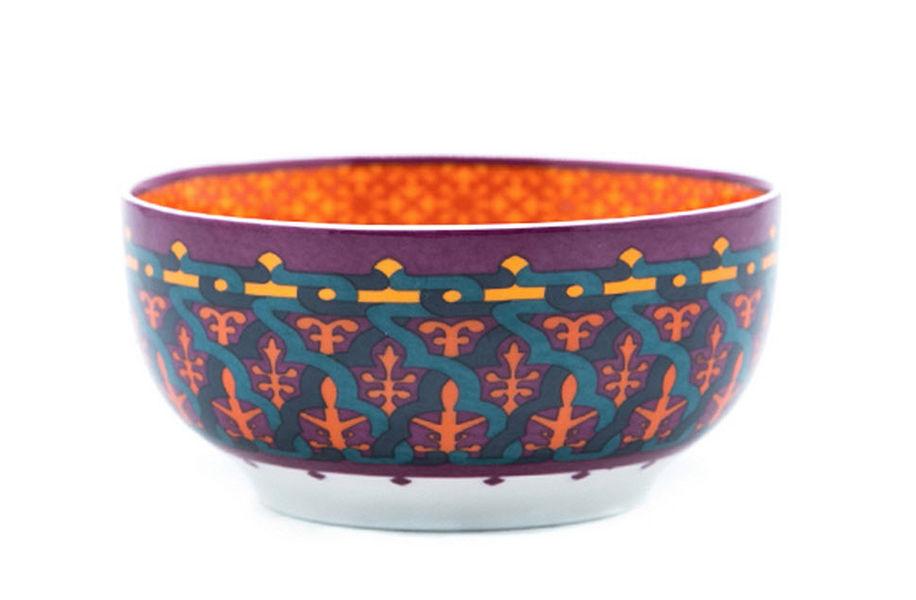 IMAGES D ORIENT Bowl Bowls Crockery  |