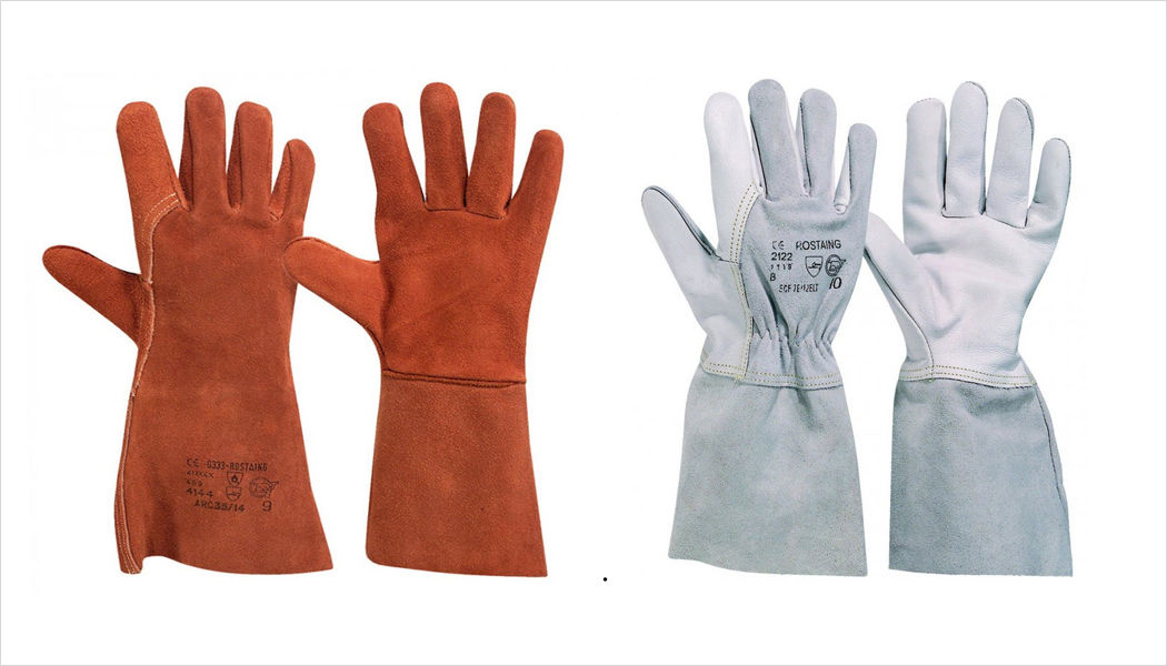 Rostaing Builder Gloves Various Tools Tools  |