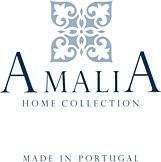 AMALIA HOME COLLECTION