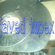 Javed Impex