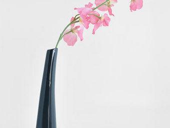 NestyHome -  - Stem Vase