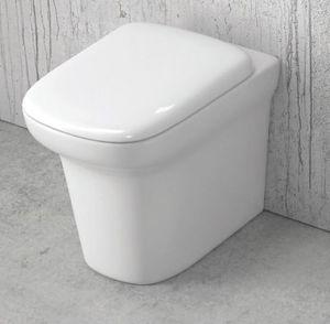 ITAL BAINS DESIGN - cb10134 - Toilet