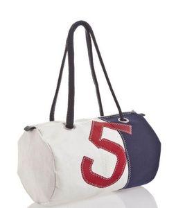 727 SAILBAGS -  - Beach Bag