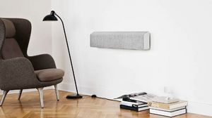 VIFA - stockholm 2.0 - Speaker