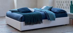 DORELAN - cape - Double Bed