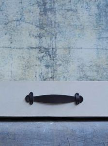 ASSEMBLAGE M -  - Furniture Handle