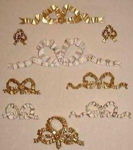 Valross Balthazar -  - Decorative Knot