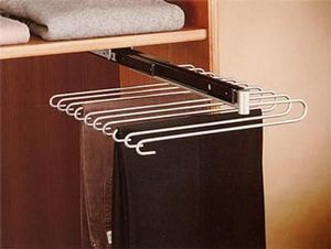 Agencia Accessoires Placard Trouser hanger