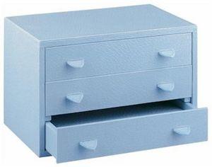 Cassegrain Pen box