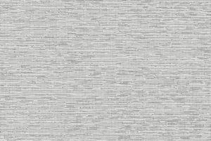 Maharam PVC wall covering