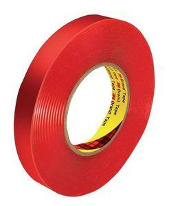 Seton Double sided tape