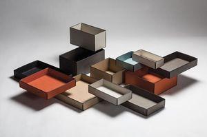 Rabitti 1969 Storage box