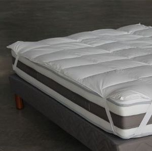 Lamy Mattress pad
