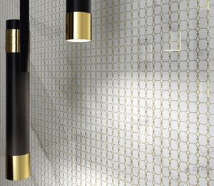 Refin Wall tile