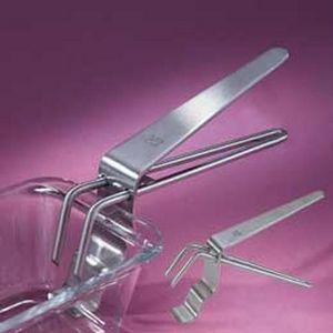 L'homme Moderne Removable dish handle