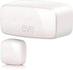 Eve Matelas Water detector
