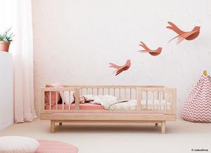 Children's beddrooms