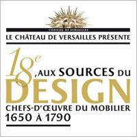18th century, Birth of Design