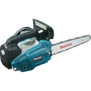 Makita - elagueuse thermique 22,2 cm³ - Chainsaw Pruner