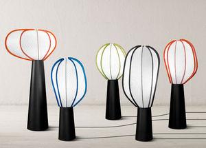 Ionna Vautrin - moaîs - Table Lamp
