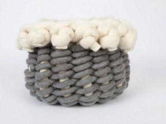 IDOIA CUESTA -  - Storage Basket