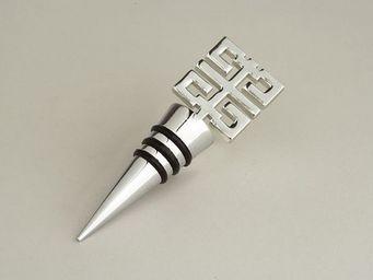 L'OBJET -  - Decorative Bottle Stopper