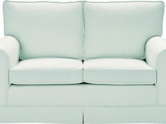 KA INTERNATIONAL - sitges - 2 Seater Sofa