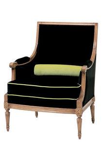Taillardat - lenoir - Wingchair